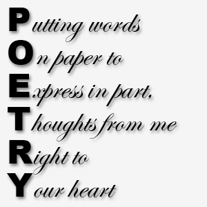 poetry3